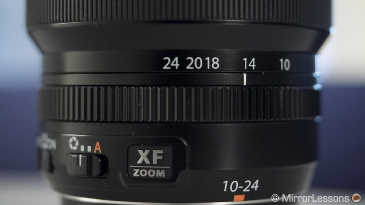 fujifilm xf 10-24mm review