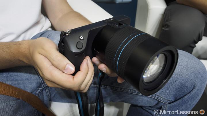 E-M1, 1/30, f/ 4/1, ISO 400