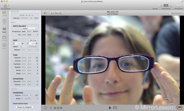 Lytro-Illum-first-impressions-software-1
