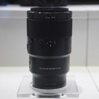 sony g 90mm f/2.8 macro