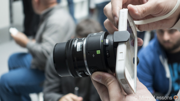 Sony-QX1-review-product-3