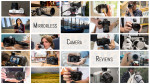 best mirrorless camera reviews