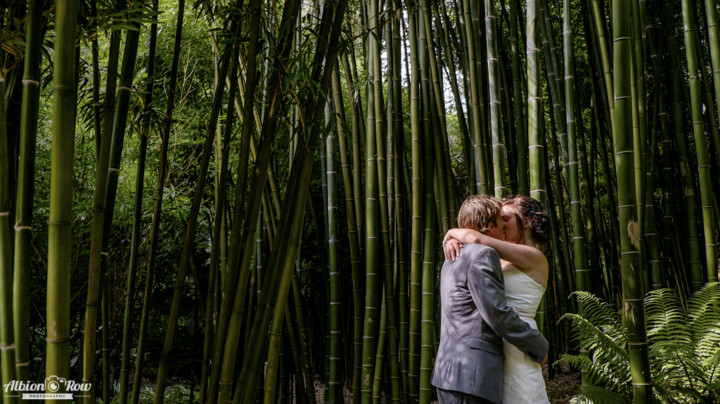 fujifilm wedding photography