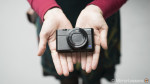 First impressions of the Sony RX100 III: Is it worth upgrading from the RX100 II?