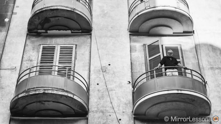 street-photography-giovanni-tabbo-1