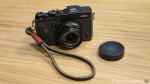 Is the third time the charm? – The Fujifilm X30 Complete Review