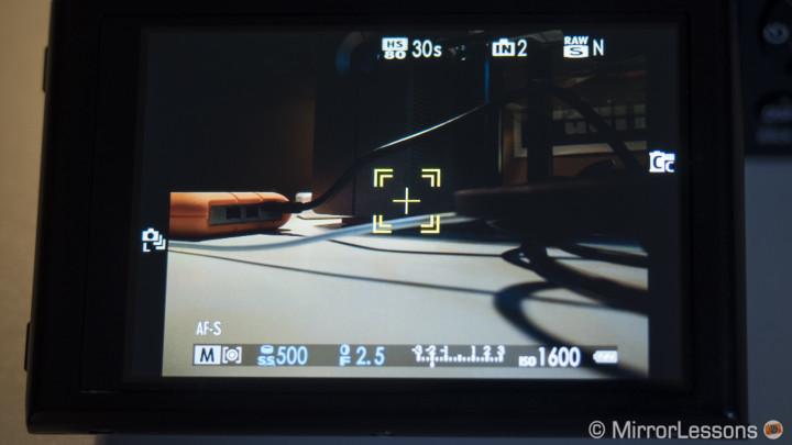 fujifilm x30 image samples