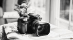 The Complete Panasonic GH4 Review – Chapter Two: Video capabilities