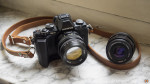 """The ZY Optics """"Mitakon"""" 24mm f/1.7 and 42.5mm f/1.2 (Micro Four Thirds mount) Complete Review"""
