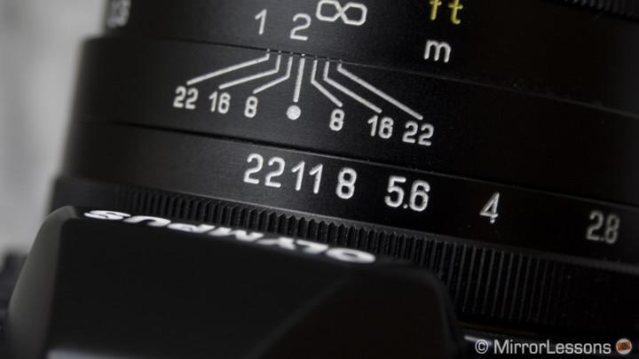 zy optics micro four thirds review