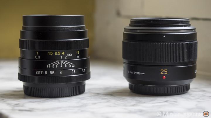 E-M1, 1/20, f/ 4/1, ISO 400
