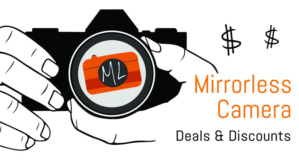 black-friday-2014-mirrorless-camera