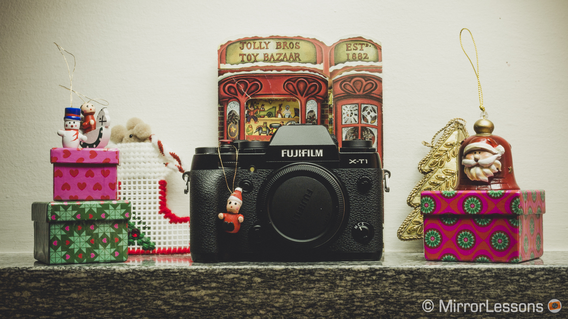 christmas-gifts-mirrorless-photographer-2014-1