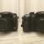 Which Lumix should I buy? – Demystifying the Panasonic Lumix series