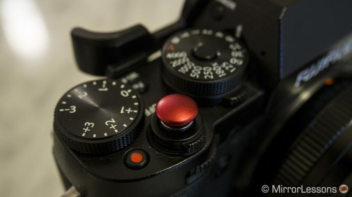E-M10, 1/13, f/ 35/10, ISO 400