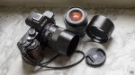 The birth of a new family – Zeiss Loxia 35mm and 50mm Full Review