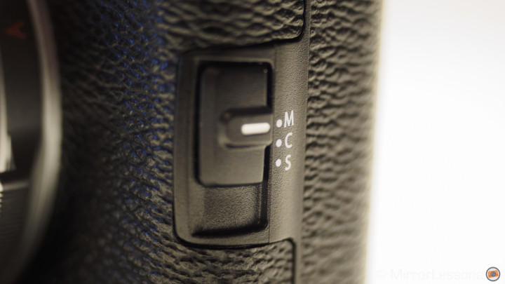 E-M1, 1/4, f/ 28/10, ISO 200