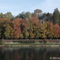 sigma dp2 quattro review