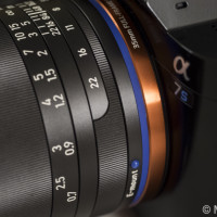 zeiss loxia review