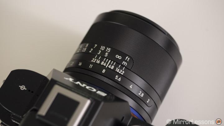 E-M1, 1/5, f/ 4/1, ISO 800