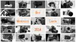 Poll: Which is your favourite mirrorless of 2014? (Plus, a holiday greeting from MirrorLessons!)