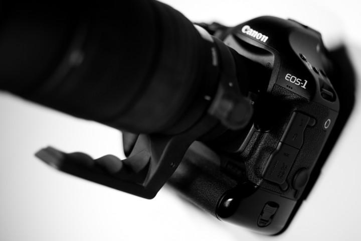 Canon EOS 1D MK IV 001
