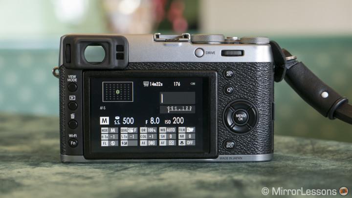 DMC-LX100, 1/30, f/ 28/10, ISO 400