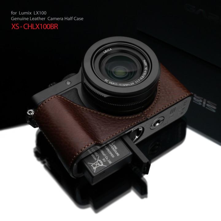 DMC-GX1, 10/1600, f/ 220/10, ISO 320