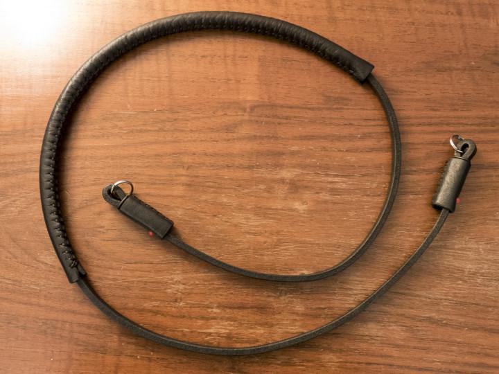 deadcameras-strap-review-3