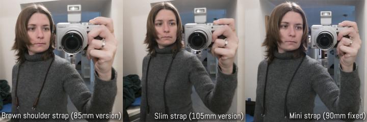 deadcameras-strap-review
