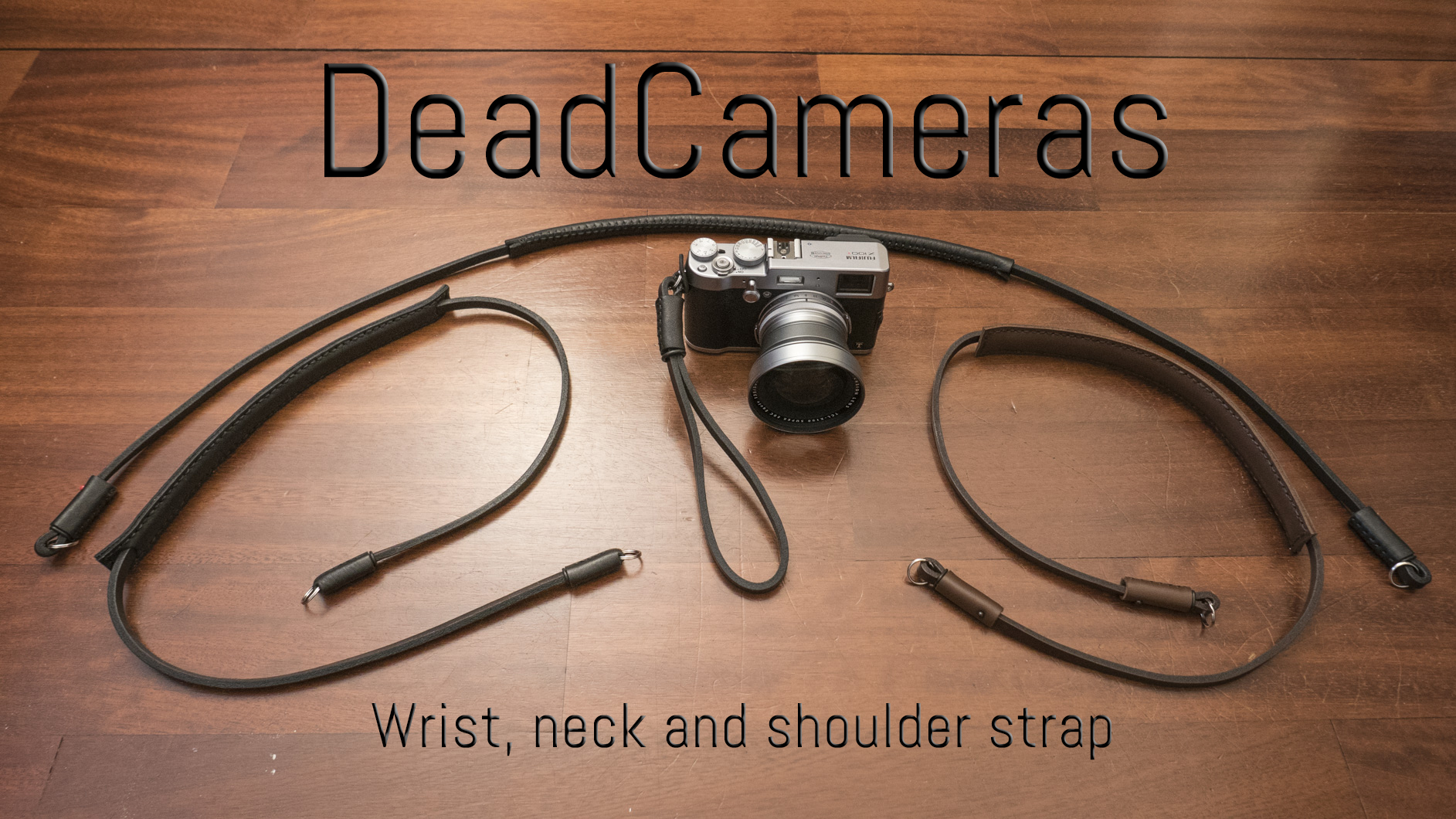 deadcameras-strap-review-featured