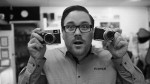 What It's Like To Work For Fujifilm – Guest Post by Leigh Diprose