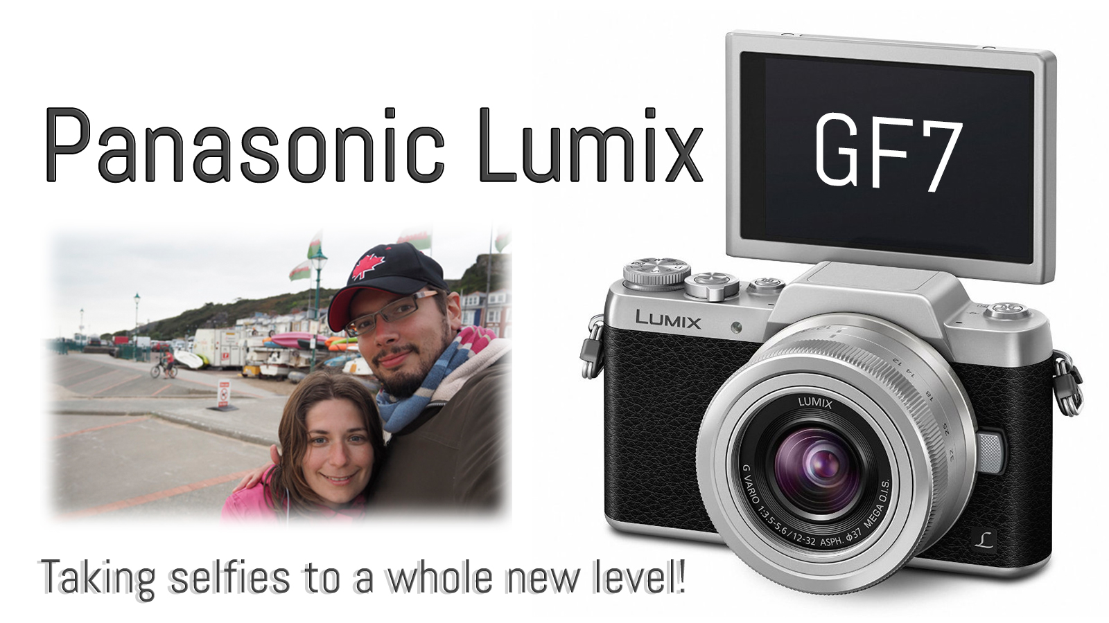 panasonic-lumix-gf7-selfie