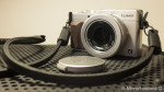 5 Useful Accessories for Your Brand New Panasonic Lumix LX100