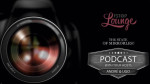 Introducing 'The State of Mirrorless' Video Series with Ugo Cei, Andre Appel & Mathieu Gasquet