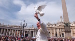 Photographing Pope Francis with the Fujifilm X series – An interview with Giuseppe & Rodolfo Felici