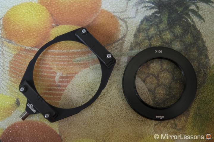 fuji x100t accessories
