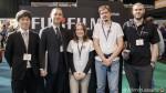 TPS 2015: An interview with Fujifilm Japan's Kunio Aoyama and Hiroto Nakata