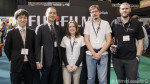 TPS 2015: An interview with Fujifilm Japan's Kunio Aoyama and Hiroto Nakata