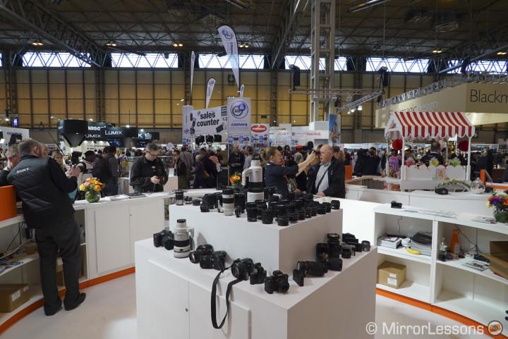 Sony 28mm f/2 + 21mm converter