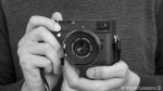The Black Beauty – Hands-On with the Leica M Monochrom Typ 246