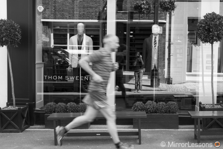 leica m monochrom 246 sample images