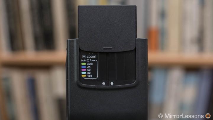DMC-LX100, 1/60, f/ 28/10, ISO 200
