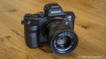 What the original A7 should have been – The Sony A7 Mark II Review