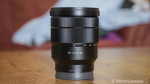 A wide view of the world – The Sony Vario-Tessar T* FE 16-35mm f/4 ZA OSS Review