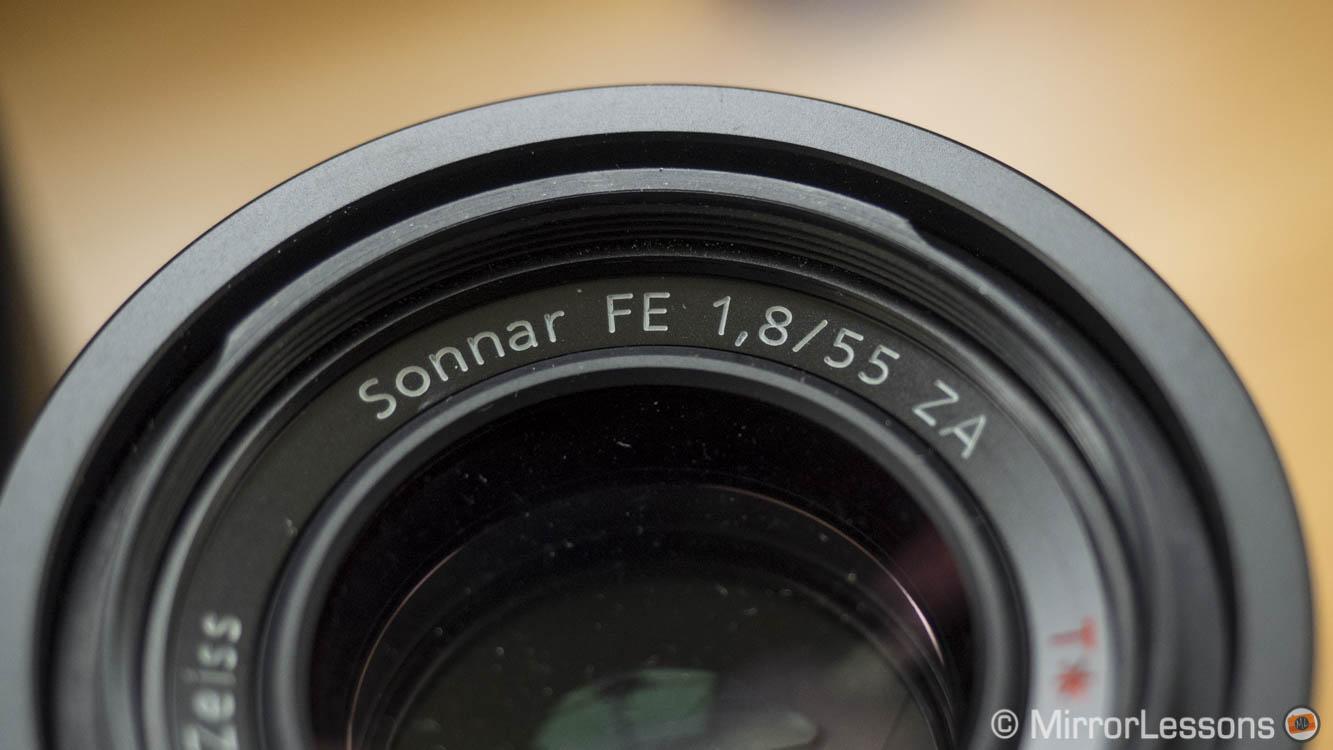 E-M1, 1/50, f/ 28/10, ISO 400