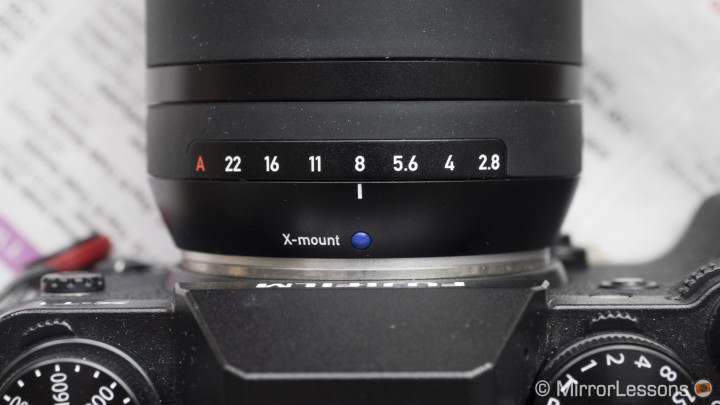 zeiss touit 12mm review