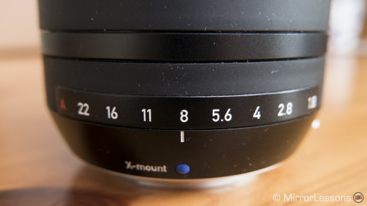 zeiss touit 32mm f/1.8 review