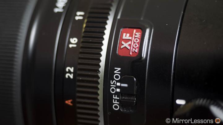 fuji 50-140 f2.8