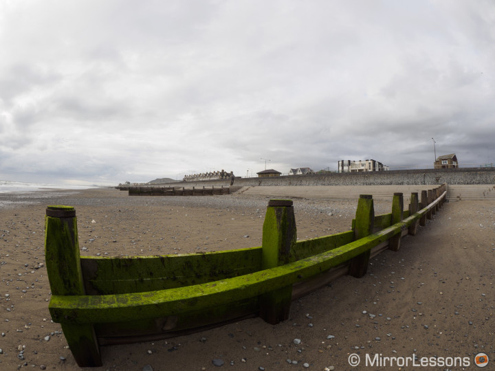 olympus 8mm 1.8 fisheye image samples